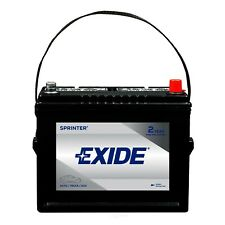 EXIDE SPRINTER CLASSIC EXIDE BAT. S56