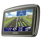 TomTom GO 750 EUROPA Refurb 45 Länder HD-Traffic IQ LIVE GPS Navigation Original