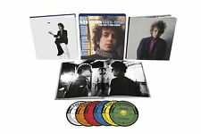 Bob Dylan - The Cutting Edge 65-66 Bootleg Series Vol 12 (Deluxe) (NEW 6 x CD)