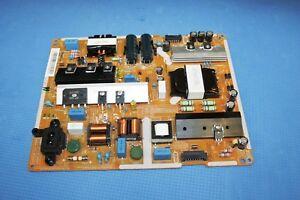 POWER SUPPLY BN94-10712B BN94-10712A FOR SAMSUNG UE55MU6100K  TV
