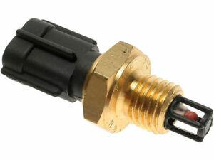 Intake Manifold Temperature Sensor 9DQB88 for Tracker 1996 1995 1993 1997 1992