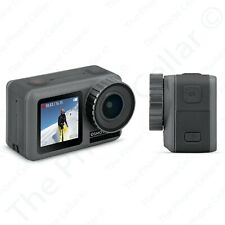 DJI Osmo Action Camera CP.OS.00000020.01 4K 60fps 12MP HDR WiFi Water-Resistant