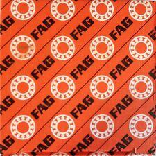 FAG NU-320EM1C3