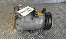 Compresseur de climatisation - FORD Focus II (2) 1.6 Ess - 3M5H-19D629-PH