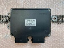 CENTRALINA CAMBIO SMART FORTWO 451 A4515453232/001
