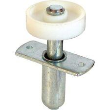 Prime-Line Products N 6614 Bi-Fold Door Top Guide Wheel,(