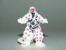 Magnia from Ultraman Tiga Figure Set #2! Godzilla