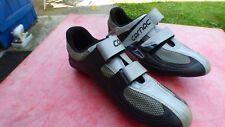 chaussures de vélo Carnac Oxygen T 44