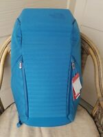 The North Face Laptop Backpack 28L Access Bag Unisex Egyptian Blue $279