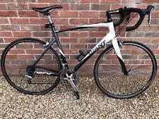 Giant Defy 2.5 Road Bike
