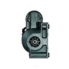 Starter Motor ACDelco Pro 337-1073 Reman
