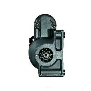 Starter Motor ACDelco Pro 337-1073