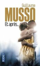 Et Apres... By Guillaume Musso