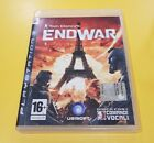 Tom Clancy's End War GIOCO PS3 VERSIONE ITALIANA