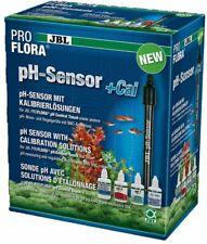 JBL PRO FLORA pH-Sensor + Cal