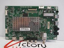 Haier 55E4500R TV Main Board 715G7228-M01-000-004K (Television Part)