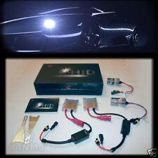 H7 SLIM LINE XENON HID KIT 8000K Fits Subaru impreza 06+