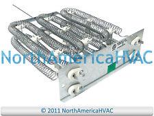 Intertherm Nordyne Furnace Electric Heating Element 11 11.6 KW 902824