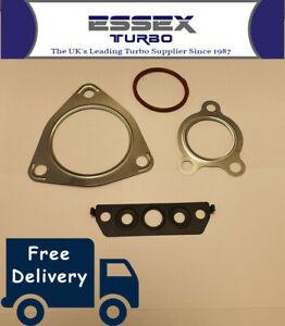 Turbo Gasket Kit for Mercedes Chrysler Dodge 3.0 V6 765155 757608 777318 761399