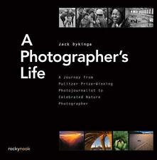 A Photographer's Life : A Visual Journey from Pulitzer Prize-Winning...