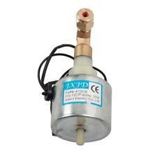 Aucd Ac 110-120V 31W 40Dcb 1500W Fog Smoke Machine Oil Pump Professional Stage