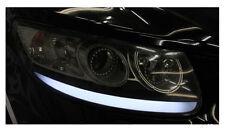 Front Head Light Under Eyeline LED Module & Cover for Hyundai 10-12 Santa fe