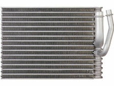 For 2007-2015 Audi Q7 A/C Evaporator Rear Spectra 38864WG 2012 2008 2009 2010