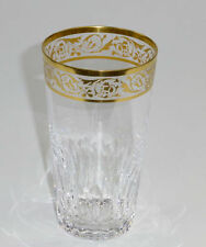 Design-Gläser (1950-1959)