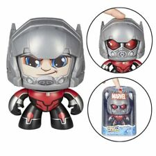 in Stock Disney Marvel Mighty Muggs Ant-man Action Figure From Wave 4