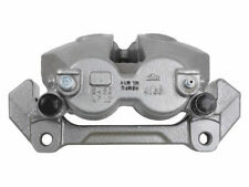 Front Left Brake Caliper C574DW for Lincoln Navigator 2006 2003 2004 2005