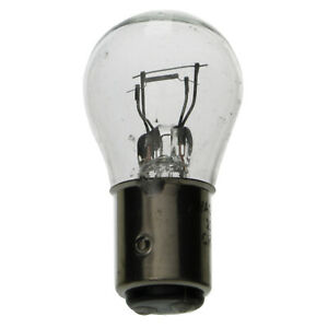 Turn Signal Light Bulb Wagner Lighting 2057