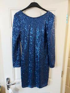 Ladies Quiz Dress Size 12