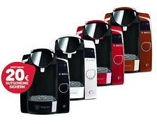 Bosch TASSIMO Joy T45 mit Wasserfilter + 20 EUR Gutscheine* Heißgetränkemaschine