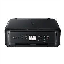 Impresoras Canon 22ppm para ordenador con impresión a color