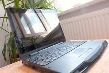 Alienware m11x * 11,6 Pollici HD + strumenti * 500gb * GeForce 335 Power * Netbook 11