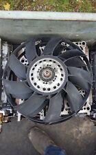 Range rover l322  4.4 fan