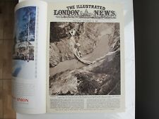 The Illustrated London News - Saturday December 12, 1959