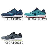 Mizuno Spark 4 Mens / Womens Jogging Running Shoes Pick 1