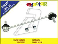 Front Left or Right Stabiliser Anti Roll Bar Rod Drop Link RP002R
