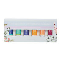 Eco Modern Essentials Aroma Essential Oil Blends Bestselling 10ml x 6 Pack