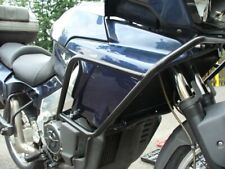 RD MOTO PARAMOTORE BARRE TUBOLARE APRILIA CAPONORD 1000 2002-2004