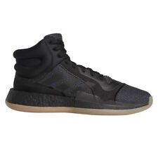 Adidas Marquee Boost Men's Basketball Sneakers BB9300 (NEW) Lists @ $160