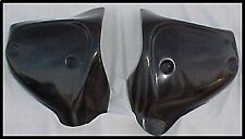 FRP SIDE COVERS FOR BSA A65 SPITFIRE HORNET FIREBIRD LIGHTNING THUNDERBOLT