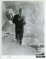 LEE J. COBB OUR MAN FLINT 1966 VINTAGE PHOTO ORIGINAL #22