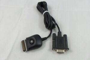 Palm Serial HotSync Cable for m100 m105 III IIIe IIIx IIIxe Series (P10701U)