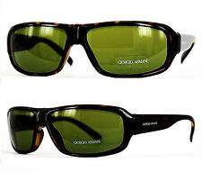 Giorgio armani gafas de sol/Sunglasses ga450/s v088u 63 [] 13 nonvalenz/291