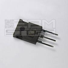 TIP2955 transistor PNP 100V 15A 90W TIP 2955 - ART. DA16