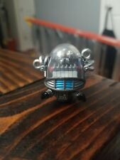 Funko Pint Size Heroes Science Fiction Vinyl Toy Lost in Space R 00006000 obby the Robot