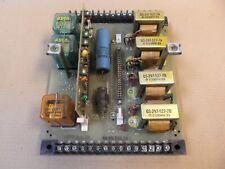 ASCO 448538620 Power Supply Circuit Board KMGM