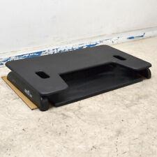 Varidesk Vari Cube Series Height Adjustable Converter Stand Up Desk Cube Plus 48